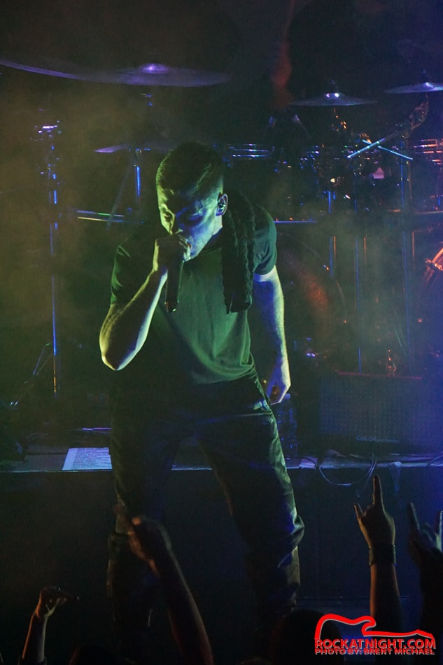 Whitechapel – State – 11-11-2017 – 053Temp Sony – 146 ...