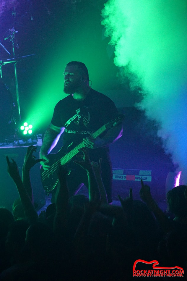 Whitechapel – State – 11-11-2017 – 114Temp Sony – 207 ...