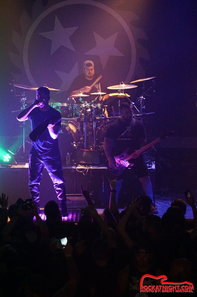 Whitechapel – State – 11-11-2017 – 188Temp Sony – 281 ...