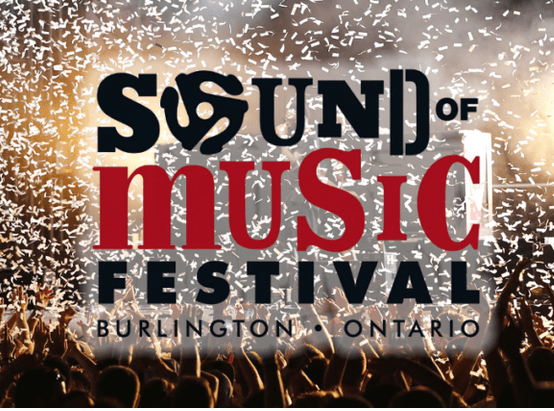 Music Fest-Ontario